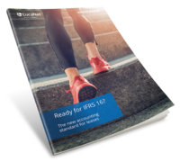 whitepaper ready for ifrs 16