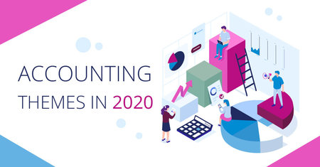 accounting trends 2021